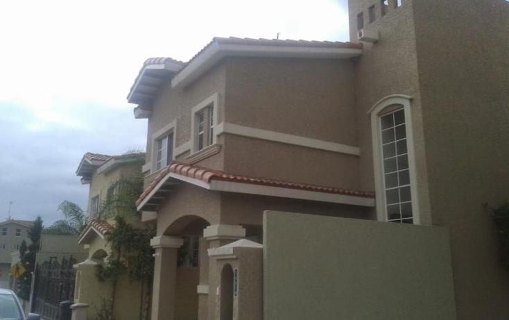 Foto de casa en venta en rio panuco 16514, del r?o, tijuana, baja california, 672729 No. 11