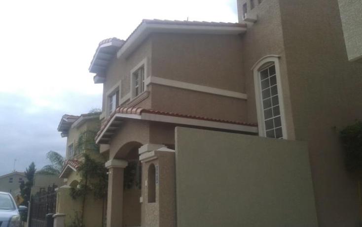 Foto de casa en venta en rio panuco 16514, del r?o, tijuana, baja california, 672729 No. 14