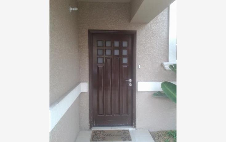 Foto de casa en venta en rio panuco 16514, del r?o, tijuana, baja california, 672729 No. 17