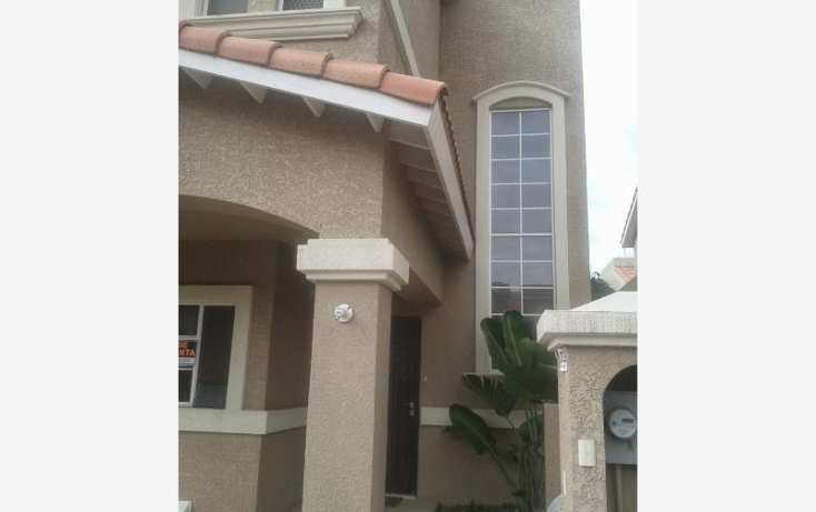 Foto de casa en venta en rio panuco 16514, del r?o, tijuana, baja california, 672729 No. 18