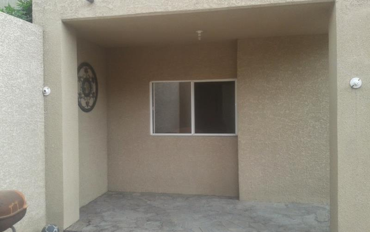 Foto de casa en venta en rio panuco 16514, del r?o, tijuana, baja california, 672729 No. 24