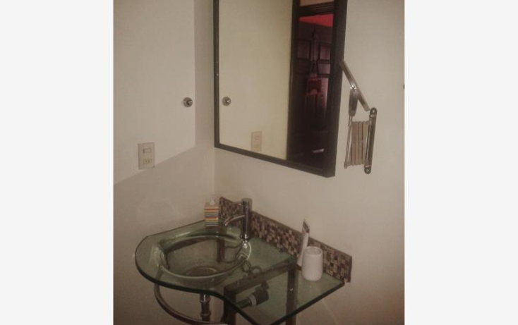 Foto de casa en venta en rio panuco 16514, del r?o, tijuana, baja california, 672729 No. 49