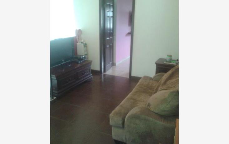Foto de casa en venta en rio panuco 16514, del r?o, tijuana, baja california, 672729 No. 59