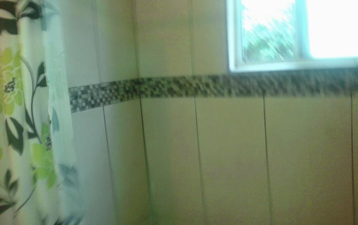 Foto de casa en venta en rio panuco 16514, del r?o, tijuana, baja california, 672729 No. 65