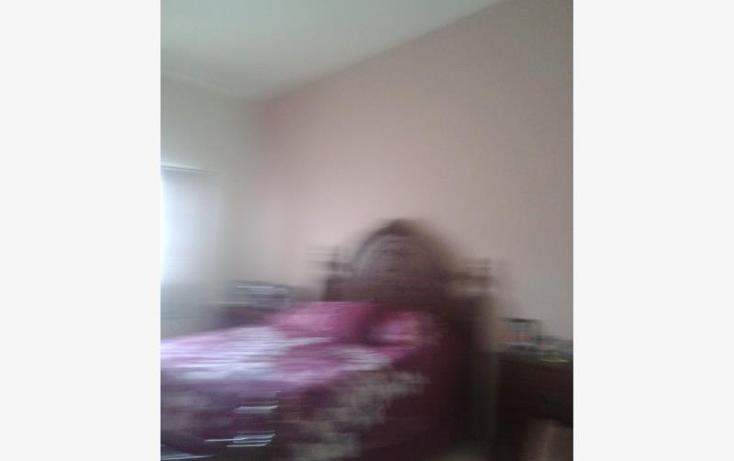 Foto de casa en venta en rio panuco 16514, del r?o, tijuana, baja california, 672729 No. 72