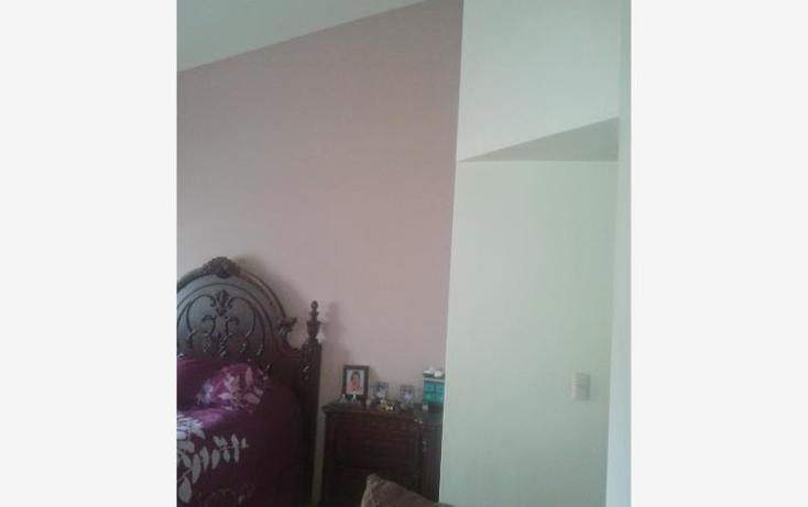 Foto de casa en venta en rio panuco 16514, del r?o, tijuana, baja california, 672729 No. 73