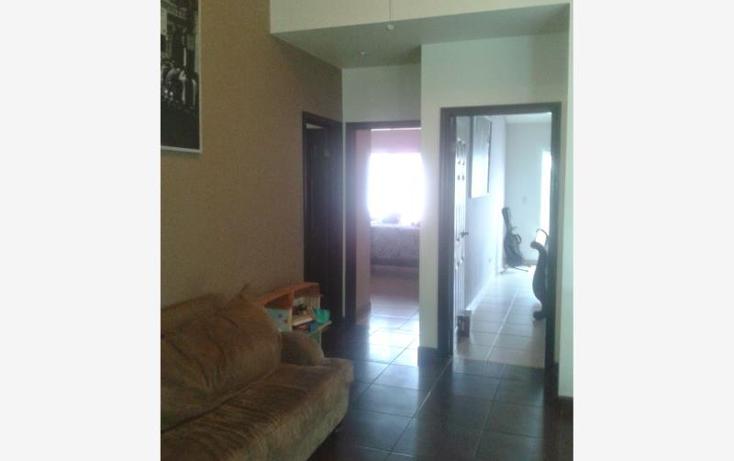Foto de casa en venta en rio panuco 16514, del r?o, tijuana, baja california, 672729 No. 80