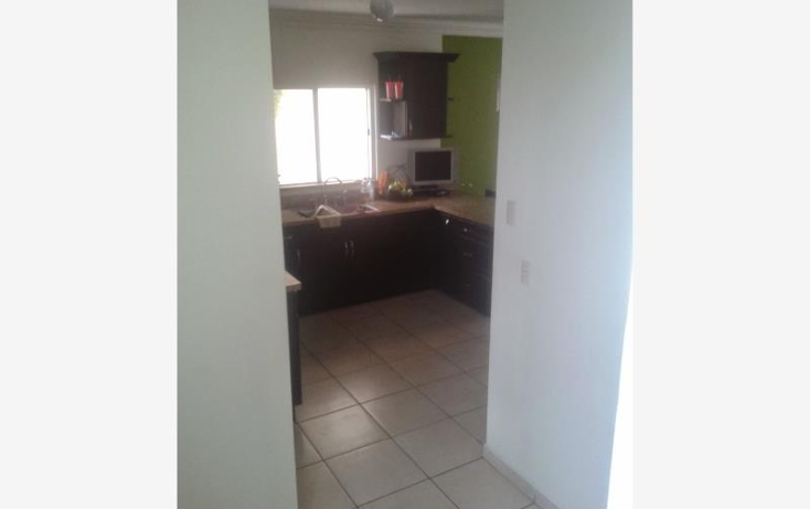 Foto de casa en venta en rio panuco 16514, del r?o, tijuana, baja california, 672729 No. 83