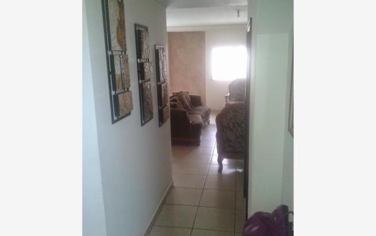Foto de casa en venta en rio panuco 16514, del r?o, tijuana, baja california, 672729 No. 84