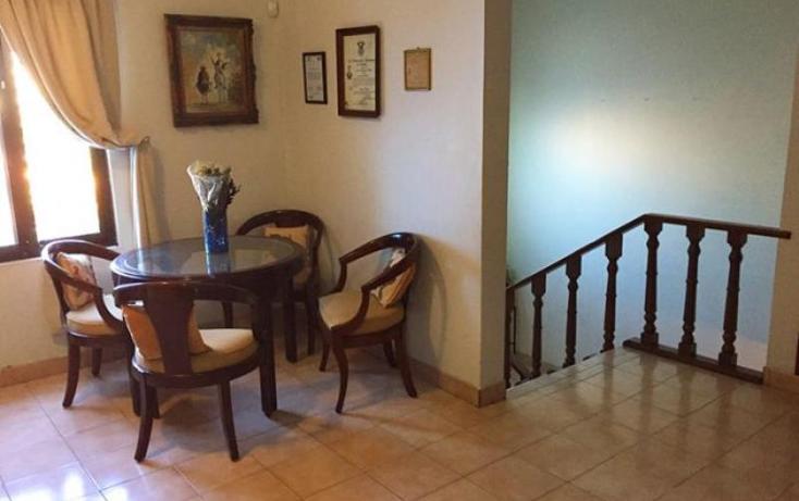 Foto de casa en venta en rio panuco 407, ferrocarrilera, mazatl?n, sinaloa, 1727194 No. 06