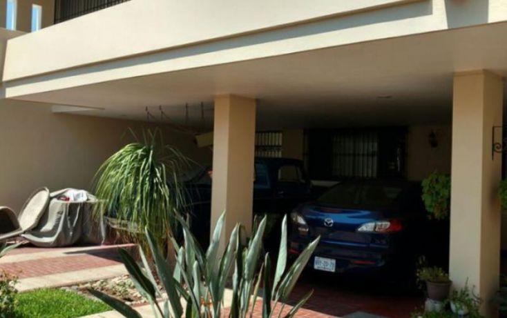 Foto de casa en venta en rio panuco 411, ferrocarrilera, mazatlán, sinaloa, 2028052 no 03