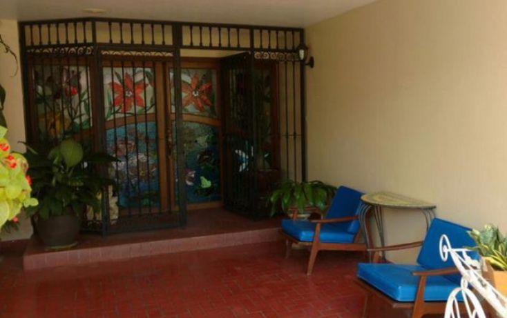 Foto de casa en venta en rio panuco 411, ferrocarrilera, mazatlán, sinaloa, 2028052 no 04