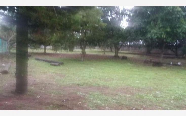 Foto de terreno comercial en venta en río panuco, cualipan, minatitlán, veracruz, 1664094 no 01