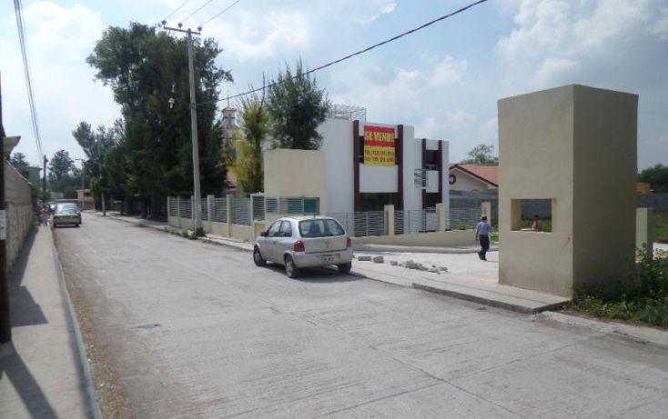 Foto de casa en venta en rio panuco, el carmen, tula de allende, hidalgo, 1465081 no 01