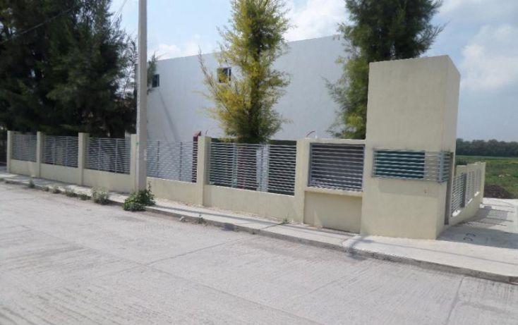 Foto de casa en venta en rio panuco, el carmen, tula de allende, hidalgo, 1465081 no 02