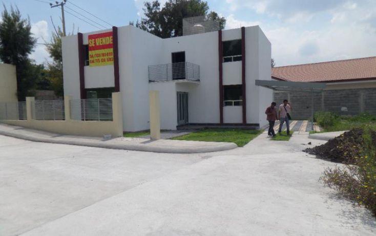 Foto de casa en venta en rio panuco, el carmen, tula de allende, hidalgo, 1465081 no 03