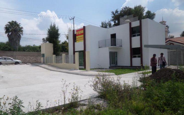 Foto de casa en venta en rio panuco, el carmen, tula de allende, hidalgo, 1465081 no 04
