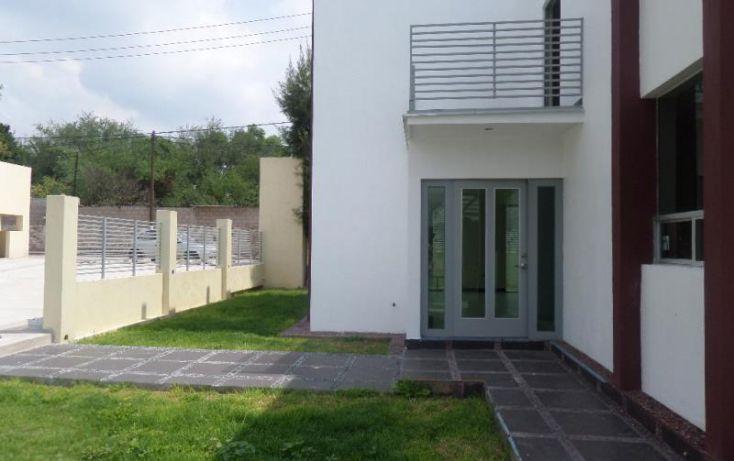 Foto de casa en venta en rio panuco, el carmen, tula de allende, hidalgo, 1465081 no 05