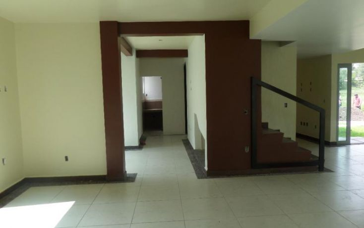 Foto de casa en venta en rio panuco, el carmen, tula de allende, hidalgo, 1465081 no 08