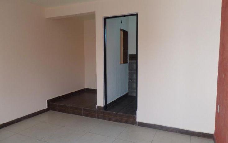 Foto de casa en venta en rio panuco, el carmen, tula de allende, hidalgo, 1465081 no 10
