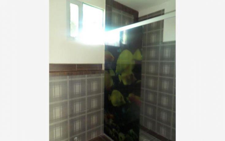 Foto de casa en venta en rio panuco, el carmen, tula de allende, hidalgo, 1465081 no 12