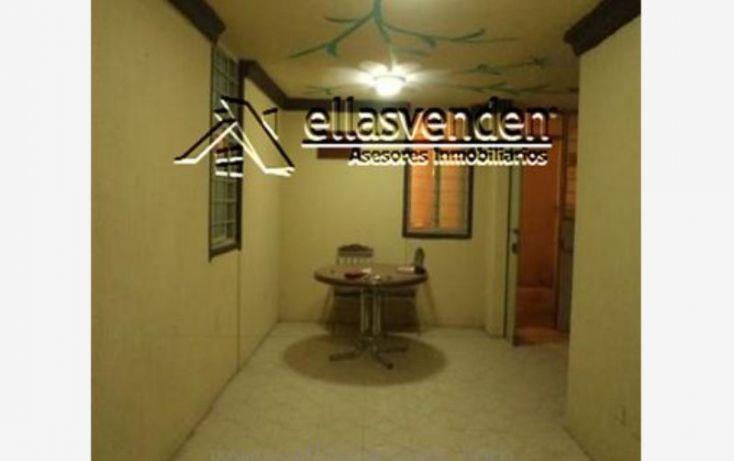Foto de casa en venta en rio pánuco, hacienda las escobas, guadalupe, nuevo león, 1535156 no 08