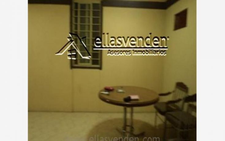 Foto de casa en venta en rio pánuco, hacienda las escobas, guadalupe, nuevo león, 1535156 no 09
