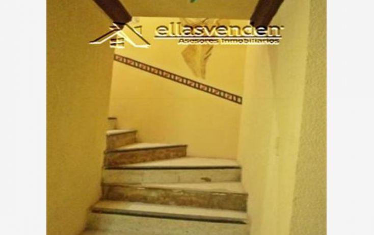 Foto de casa en venta en rio pánuco, hacienda las escobas, guadalupe, nuevo león, 1535156 no 11