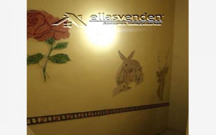 Foto de casa en venta en rio pánuco, hacienda las escobas, guadalupe, nuevo león, 1535156 no 12