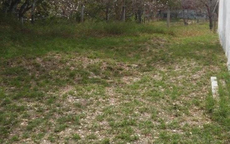 Foto de terreno habitacional en venta en rio papagayo lote 28 manzana x, valle verde, chilpancingo de los bravo, guerrero, 1703938 no 02