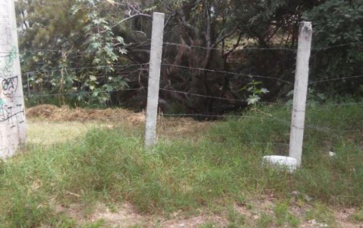 Foto de terreno habitacional en venta en rio papagayo lote 28 manzana x, valle verde, chilpancingo de los bravo, guerrero, 1703938 no 03