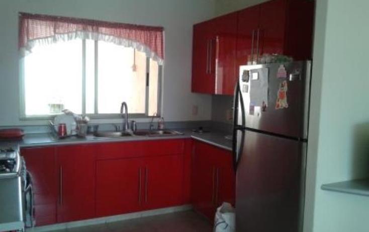 Foto de casa en venta en rio papaloapan 11, presa escondida, tepeji del río de ocampo, hidalgo, 1382381 No. 02