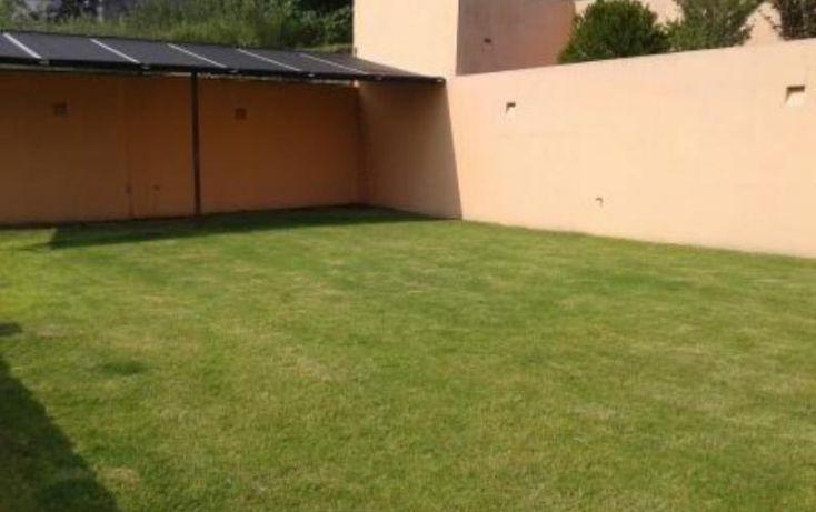 Foto de casa en venta en rio papaloapan 11, presa escondida, tepeji del río de ocampo, hidalgo, 1382381 no 05