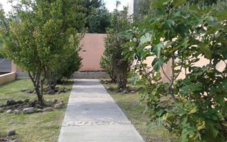 Foto de casa en venta en rio papaloapan 11, presa escondida, tepeji del río de ocampo, hidalgo, 1382381 no 06