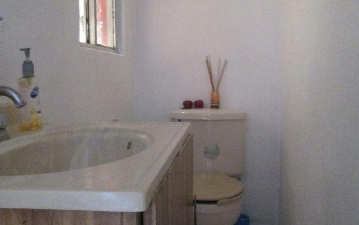 Foto de casa en venta en, río piedras, ecatepec de morelos, estado de méxico, 1932792 no 09