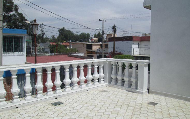 Foto de casa en venta en, río piedras, ecatepec de morelos, estado de méxico, 1932792 no 23
