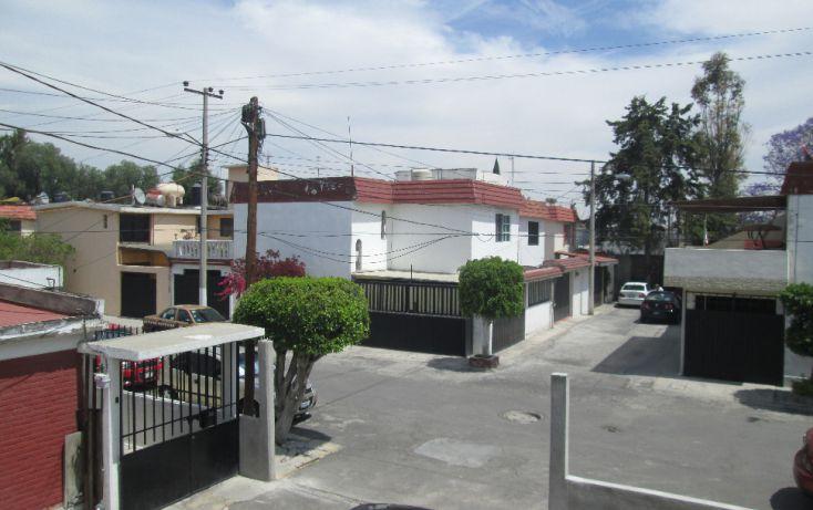 Foto de casa en venta en, río piedras, ecatepec de morelos, estado de méxico, 1932792 no 24