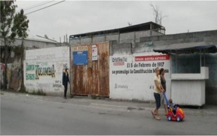 Foto de terreno habitacional en renta en río pilón 820, pueblo nuevo iv, apodaca, nuevo león, 413035 no 01