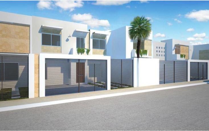 Foto de casa en venta en rio piquiac 001, campo viejo, coatepec, veracruz, 913841 no 01