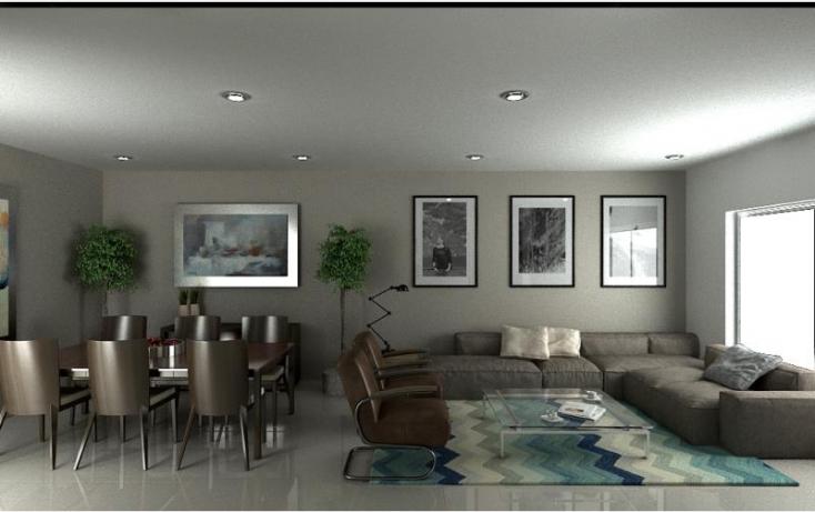 Foto de casa en venta en rio piquiac 001, campo viejo, coatepec, veracruz, 913841 no 02