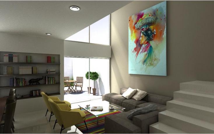 Foto de casa en venta en rio piquiac 001, campo viejo, coatepec, veracruz, 913841 no 03