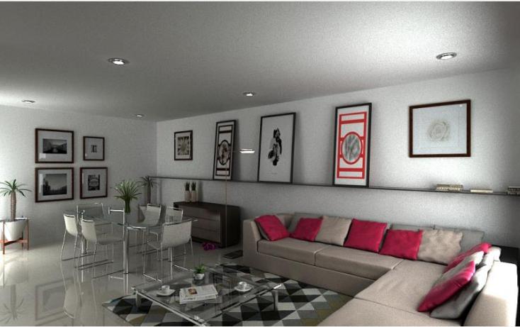 Foto de casa en venta en rio piquiac 001, campo viejo, coatepec, veracruz, 913841 no 04