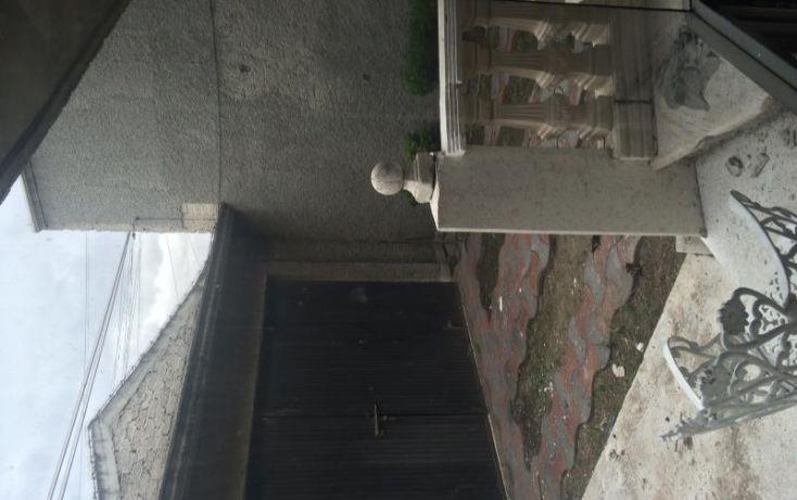 Foto de casa en venta en rio po, jardines de morelos 5a sección, ecatepec de morelos, estado de méxico, 1581782 no 07