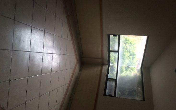 Foto de casa en venta en rio po, jardines de morelos sección ríos, ecatepec de morelos, estado de méxico, 1713508 no 02