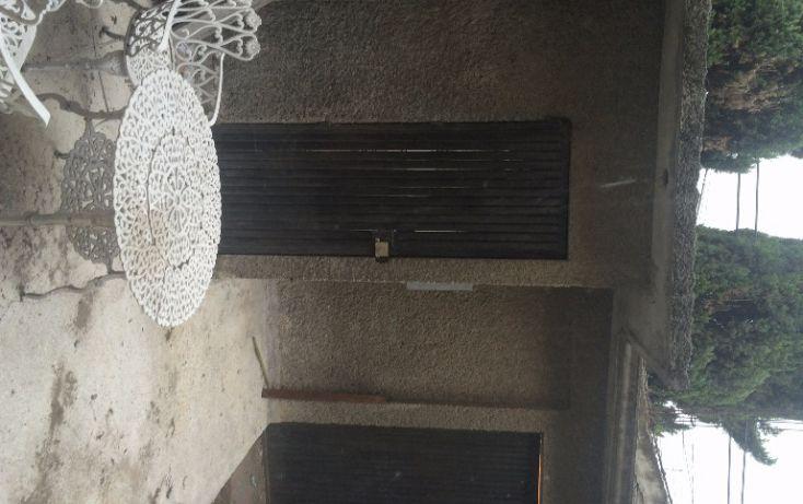 Foto de casa en venta en rio po, jardines de morelos sección ríos, ecatepec de morelos, estado de méxico, 1713508 no 10