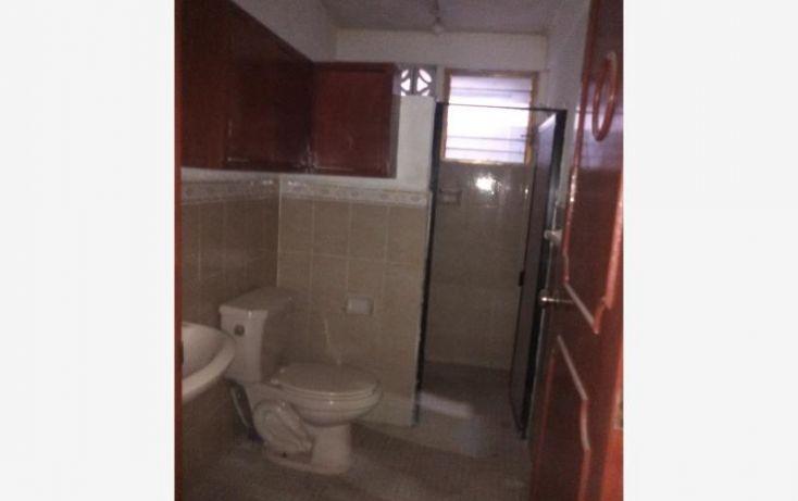 Foto de casa en venta en rio poliutla 5, arroyo seco, acapulco de juárez, guerrero, 1687728 no 06