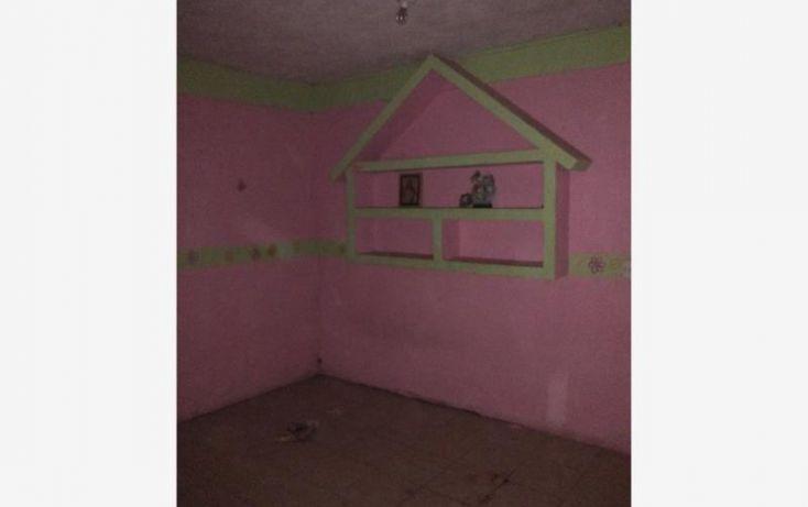Foto de casa en venta en rio poliutla 5, arroyo seco, acapulco de juárez, guerrero, 1687728 no 07