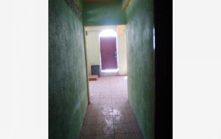Foto de casa en venta en rio poliutla 5, arroyo seco, acapulco de juárez, guerrero, 1687728 no 09