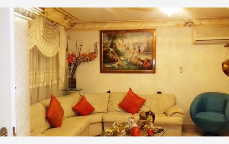 Foto de casa en venta en rio presidio 203, ferrocarrilera, mazatlán, sinaloa, 1735266 no 02