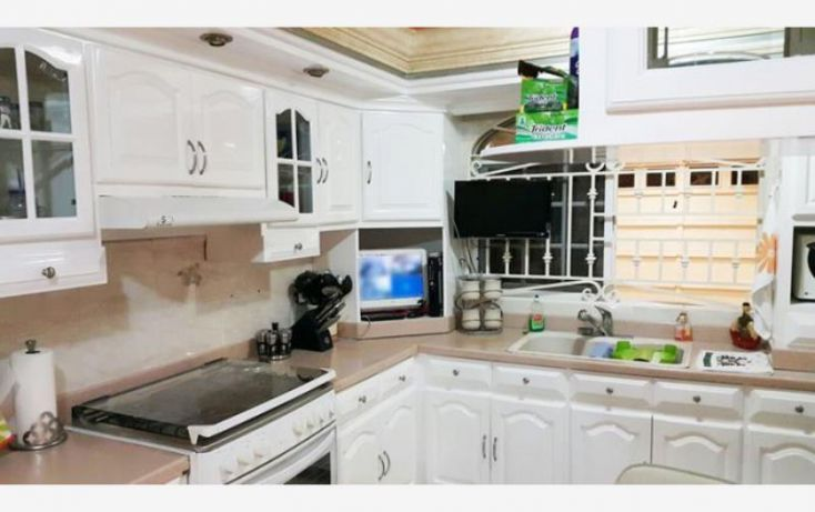 Foto de casa en venta en rio presidio 203, ferrocarrilera, mazatlán, sinaloa, 1735266 no 03